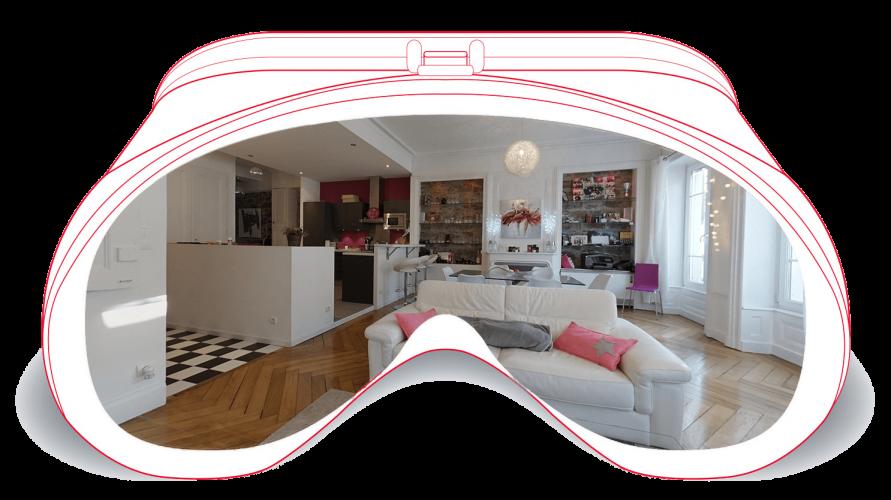 La vision 360° de Meilleure Visite