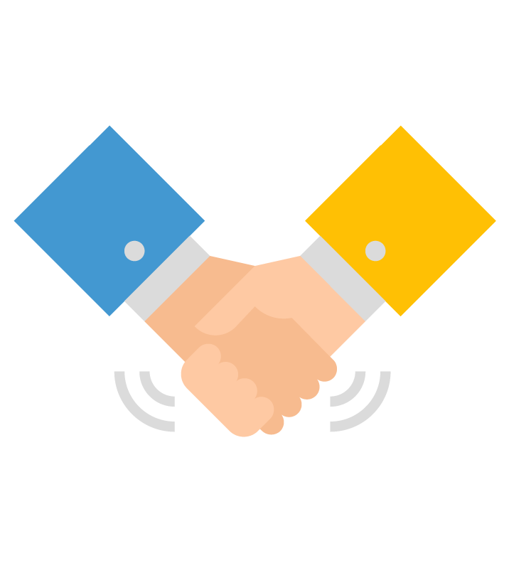 La visite virtuelle, utile pour les transactionnaires