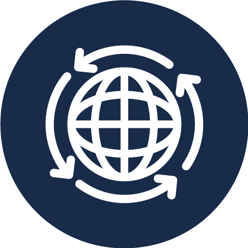 Diffusion Automatisée - Application de Visite Virtuelle