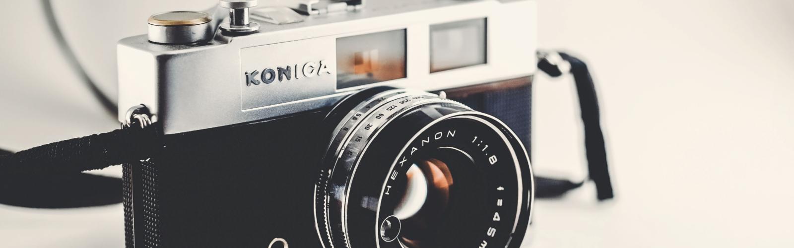 Choisissez la solution pour réaliser vos photos immobilières - Meilleure Visite
