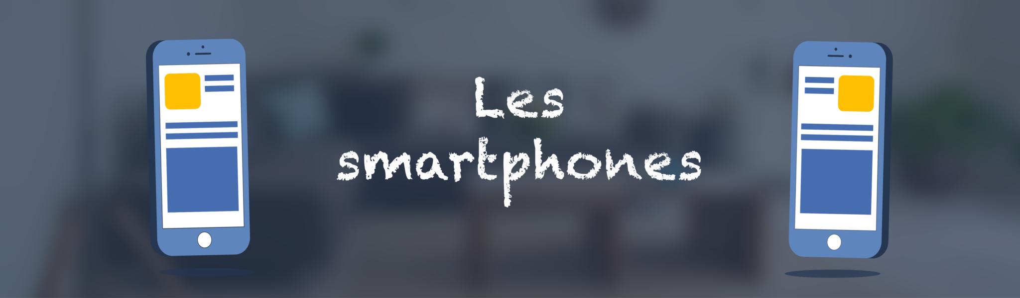 Smartphones 360 - Immobilier - Meilleure Visite