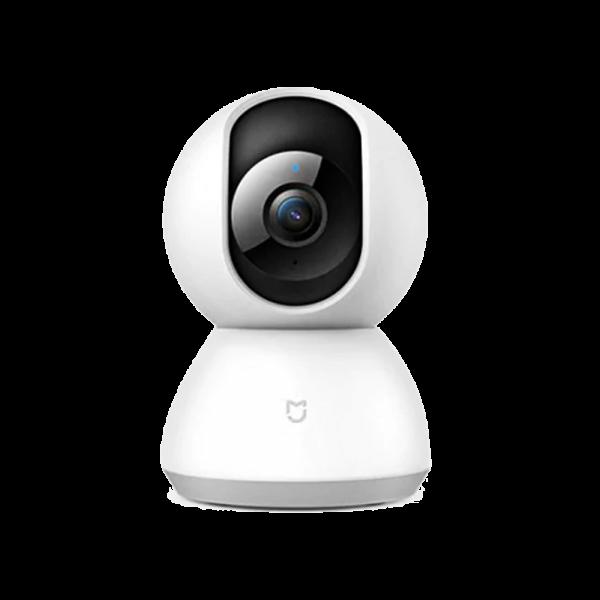 Xiami Mijia - Camera 360 - Meilleure Visite