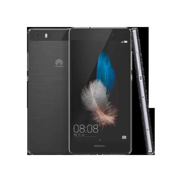 Huawei p8 lite - Camera 360 - Meilleure Visite