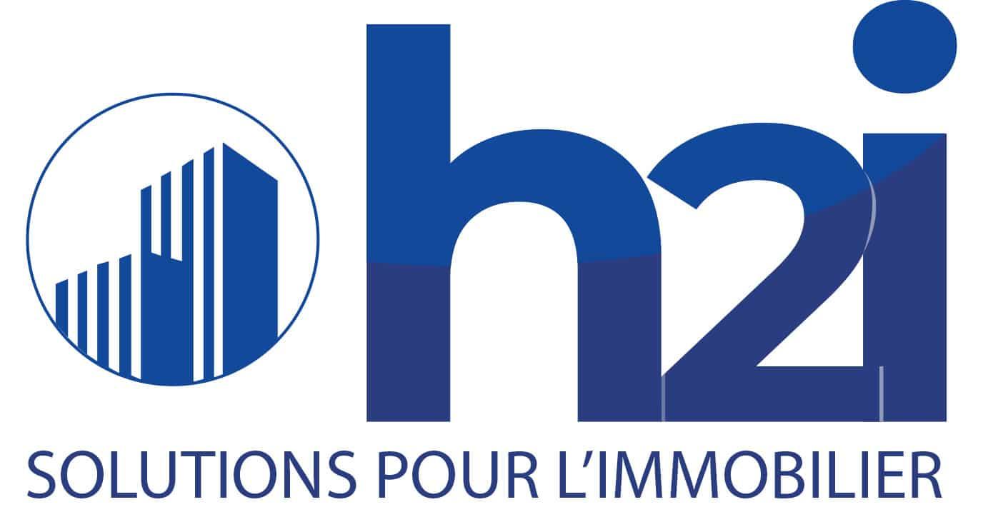 H2i - Passerelle métier avec Meilleure Visite