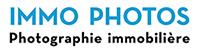 Immo Photos - Solution de Photos Professionnelles pour l'immobilier - Meilleure Visite
