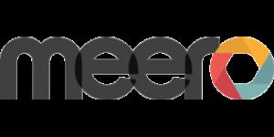 Meero - Solution de Photos Professionnelles pour l'immobilier - Meilleure Visite