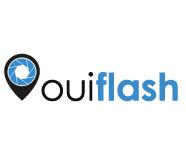 Ouiflash - Solution de Photos Professionnelles pour l'immobilier - Meilleure Visite