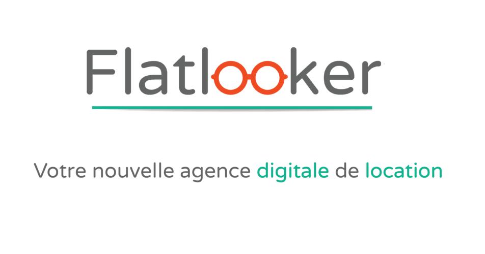 Flatlooker utilise la photo 360° - Meilleure Visite