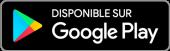 L'application Meilleure Visite est disponible sur Google Play